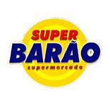 Super Barão