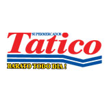 Tatico